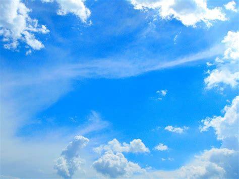 wallpaper hd blue sky blue sky wallpapers wallpaper cave