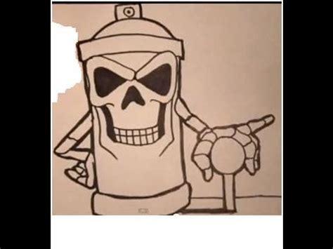 imagenes perronas graffiti de leo dibujando un graffiti paso a paso lento youtube