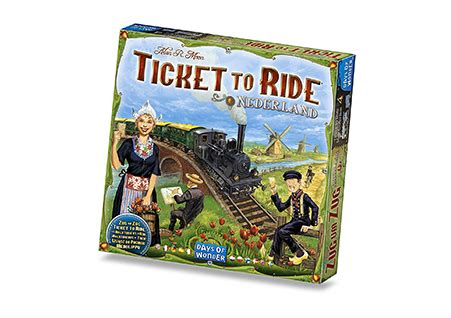 Ticket To Ride Map Collection Volume 2 India Switzerland ticket to ride map collection volume 4 nederland zatu