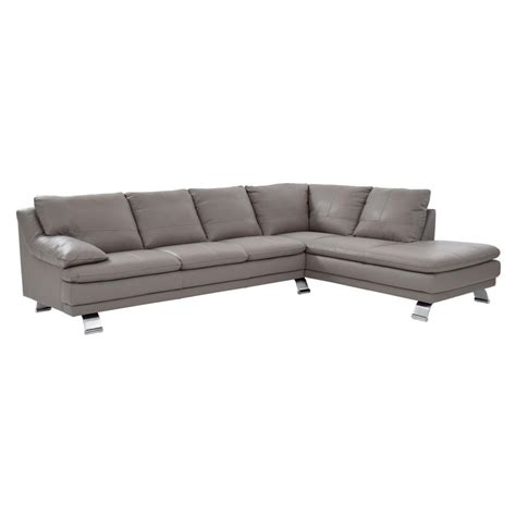 light leather sofa light leather sofa light brown leather 74 with
