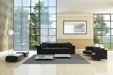 tinted window coverings 3 smart glass solutions to replace electronic window