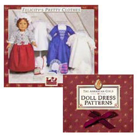 doll reader patterns doll dress patterns