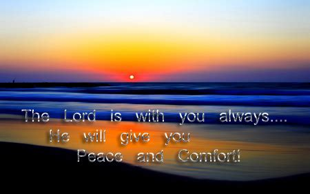 comfort peace may god bring you peace and comfort 28 images pin by