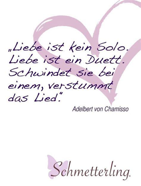 Alles Zum Thema Hochzeit by Trauspruch F 252 R Die Hochzeit Sch 246 Ne Zitate Zum Thema