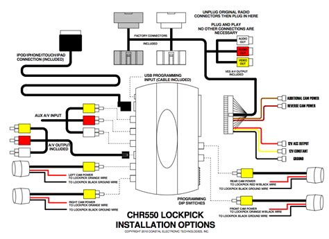 autopage alarm wiring diagram jeep jk jeep auto wiring