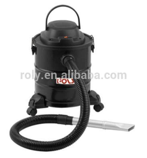 Fireplace Ash Vacuum Cleaner by Handheld Fireplace Ash Vacuum Cleaner With Function