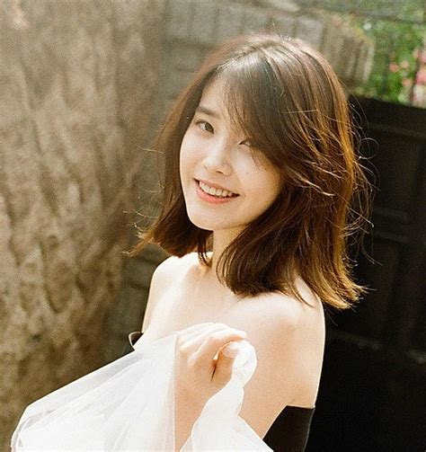 Iu Hairstyle by Best Haircut Styles To Ask For In Singapore