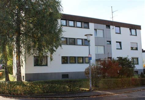 Wintergarten Reutlingen projektreferenzen 171 referenzen fenster st 228 ngle gmbh