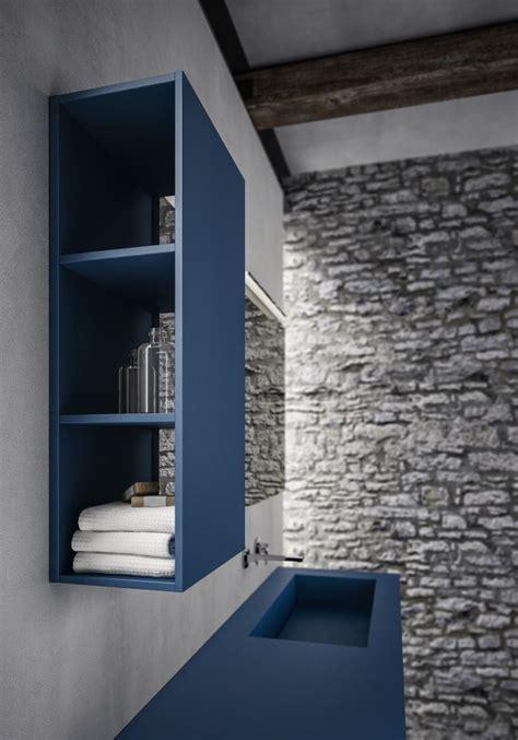 bagno arredare come arredare il bagno con il e l azzurro ideagroup