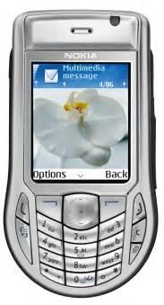 nokia smart phones nokia 6630 specs review release date phonesdata
