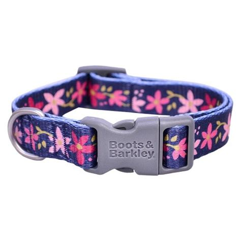 target collars collars harnesses leashes supplies pets target autos post