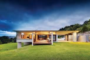 exceptional concrete house plans 8 concrete house plans