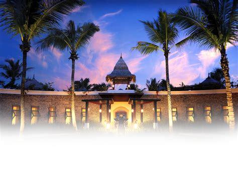 la resort about villingili resort and spa maldives