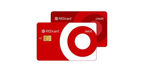 Pay Target Red Card With Gift Card - how to apply for target credit card online infocard co