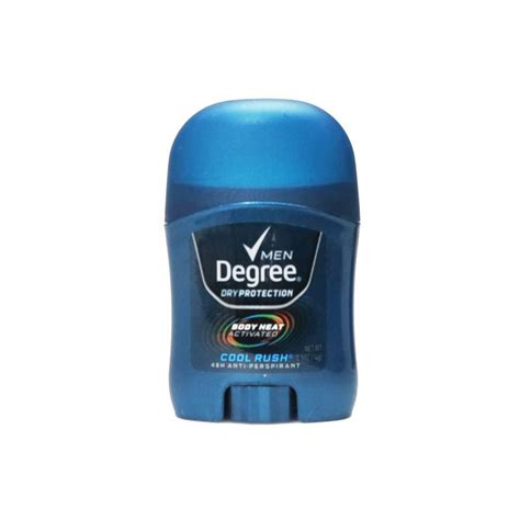 Travel Size travel size mens deodorant pack of three going in style