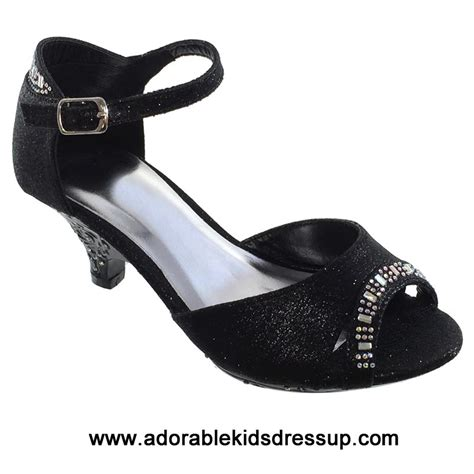 youth high heels black high heels for high heel shoes for