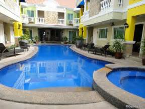 hotels in angeles clark philippines book hotels and book prism hotel in angeles city hotels com