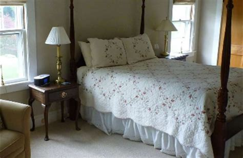 trumbull bed trumbull bed awesome blue room bed picture of trumbull