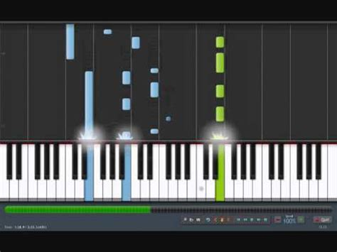 zombie chords tutorial zombie the cranberries piano tutorial by genper2009
