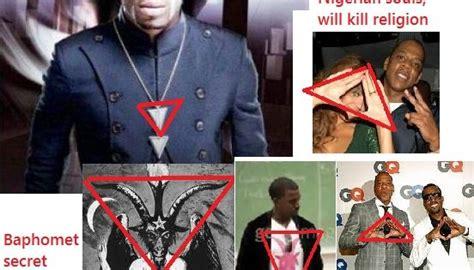 illuminati members in zambia d banj sells soul to devil joins illuminati occult now