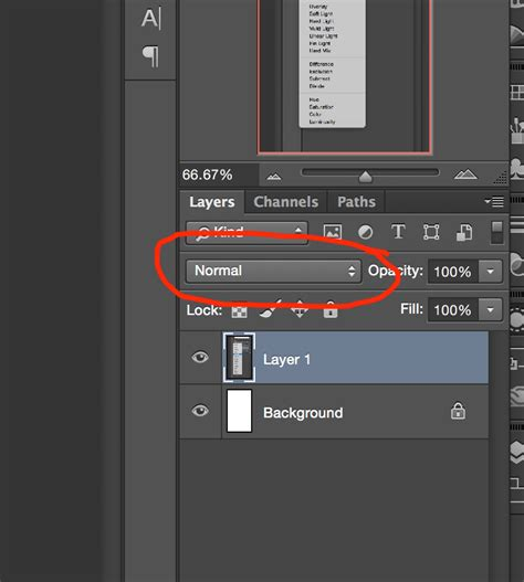i can t define pattern in photoshop adobe photoshop how do i use color dodge and where do i