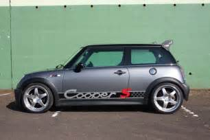 Mini Cooper Customization Mini Cooper Tuning 2017 2018 Best Cars Reviews