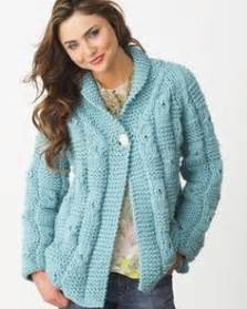 Images about knit sweaters on pinterest cardigans ravelry and cable