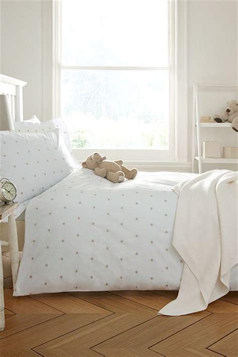 stars bedding stars bedding kids bedroom ideas childrens room