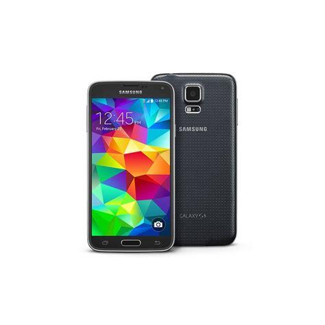 5 Samsung Mobile Samsung Galaxy A5 5 2 Quot 16gb 4g Unlocked Sim Free Mobile Phone Black Samsung From Powerhouse