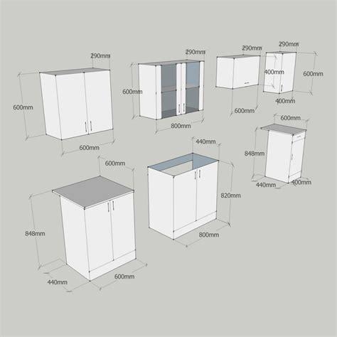 mobili cucine componibili articoli per cucina componibile 2 4m mobili arreda da