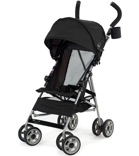 kolcraft tour sport reclining umbrella stroller kolcraft cloud umbrella stroller black