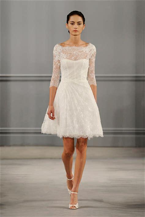 swing hochzeitskleid la robe de mari 233 e plus la robe