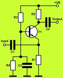 npn transistor base voltage howto design a transistor in common base configuration with transistor 1 1 software