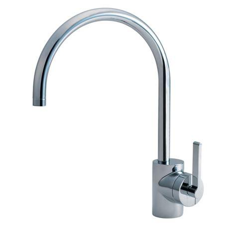 kitchen sink mixer ideal standard silver single lever kitchen sink mixer
