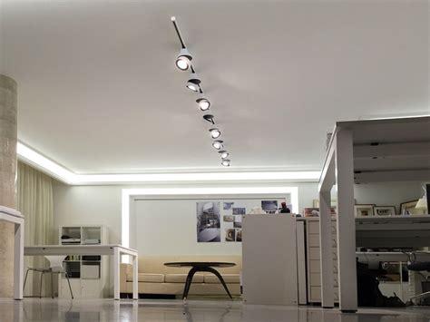 Luminaires Led Nanolight Luminaire Bureau
