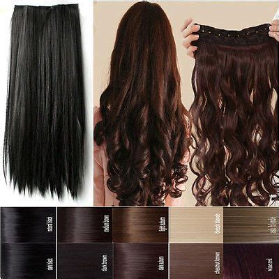 what shoo to use on hair extensions usa clearance sales clip in hair extensions 3 4