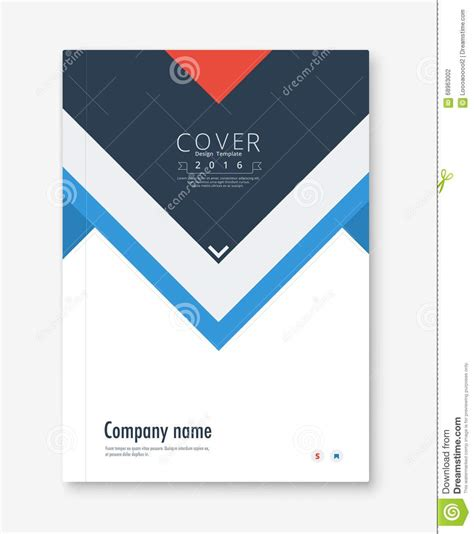 cover page for a resume gallery of 6 cover page resume example