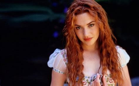 hollywood actresses with younger husbands kate winslet net worth biography age height husband