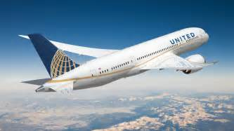 united baggage united compensation for flight delays and delayed baggage travelsort