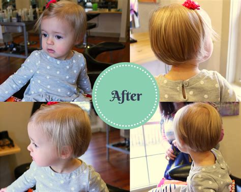 tiddles hair cuts with fine hair toddler girl haircuts on pinterest toddler bob haircut