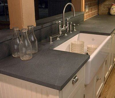 Soapstone Countertops Atlanta Innovative Soapstone Sink Convention Atlanta Rustic