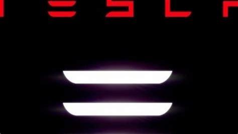 Tesla Chat Tesla Model 3 Chat Coal Land Turned Into Solar Farm