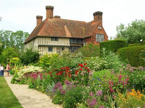 giardini inglesi giardini inglesi crea giardino caratteristiche