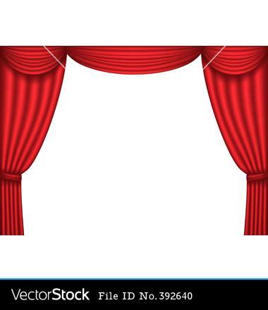 curtain clipart curtain cliparts