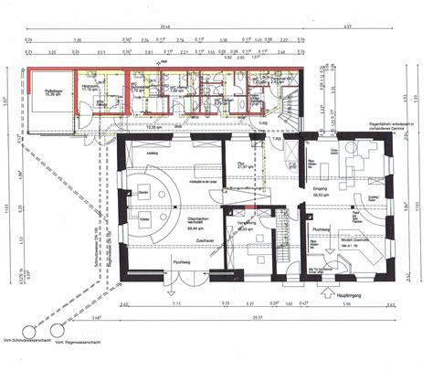 treppenhaus grundriss treppenhaus mit aufzug grundriss loopele