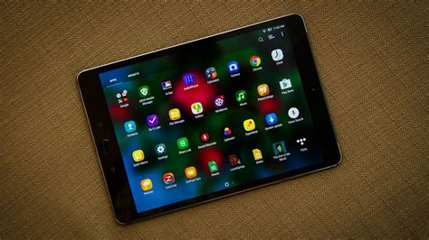 best cheap tablet asus zenpad 3s 10 review the storage as the