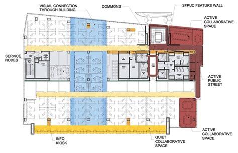 san francisco city floor plan san francisco city floor plan 28 images millennium tower floor plans tower home plans ideas