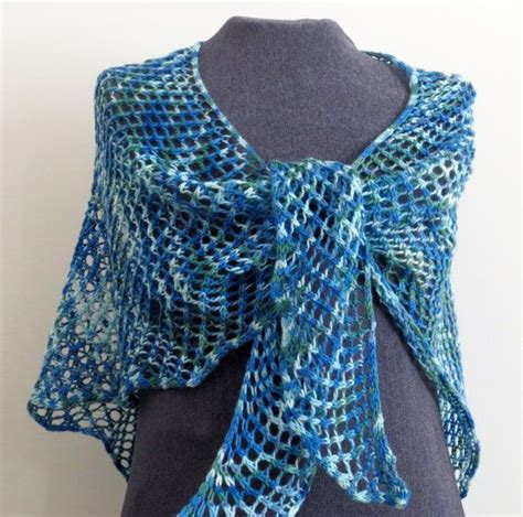 Esperansa Multicolor Pashmina Scarf 23 best images about wearables on neckties crochet skirts and amulets