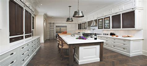 ready to install kitchen cabinets image mag