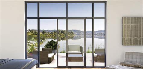 costo porta finestra sap serramenti s n c infissi e finestre in pvc porte